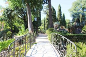 jardin-des-plantes-de-montpellier