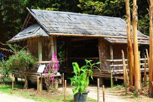 cabane-bambouseraie