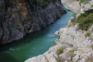gorges-pont-du-diable