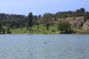 lac-cres