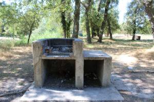 ilot-alfred-barbecue