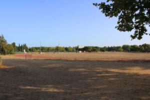 Parc Montcalm