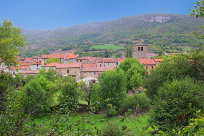 Ceilhes-et-Rocozels