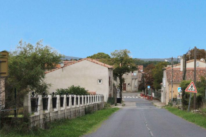 Roqueredonde