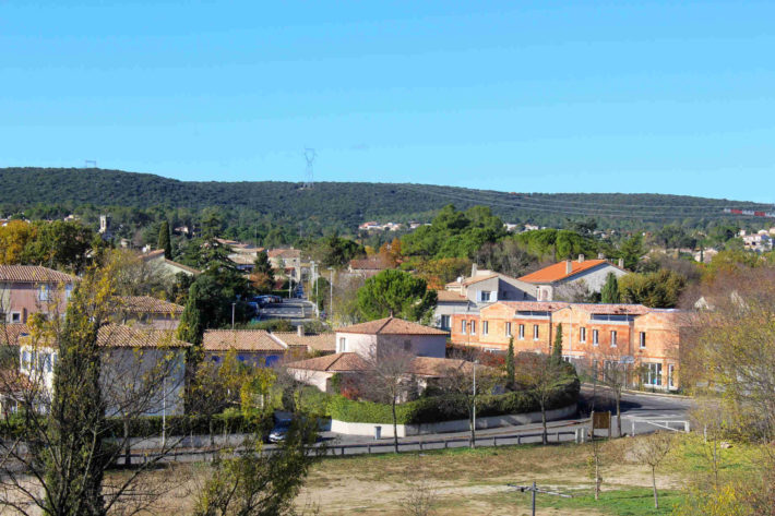 Saint-Clément-de-Rivière
