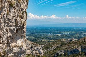 Saint-Rémy-de-Provence Alpilles
